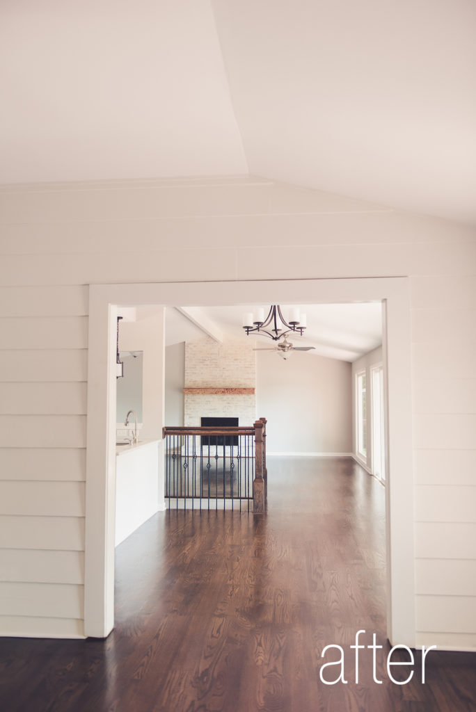 home remodeling lake lanier
